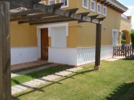 Villa Cuarenta y Tres